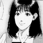 「『桜木選手 初めてダンクを決めたのはいつですか?』 将来 絶対 聞かれるよ……!!」
